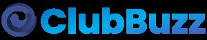 ClubBuzz Logo
